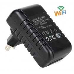 ip-wifi-kamera-adaptör